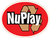 nuplay resilient playground surfaces